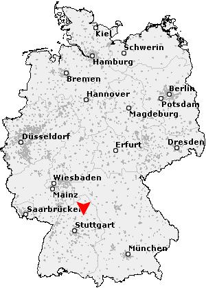 neuenstein deutschland karte Postleitzahl Neuenstein   Baden Württemberg (PLZ Deutschland)