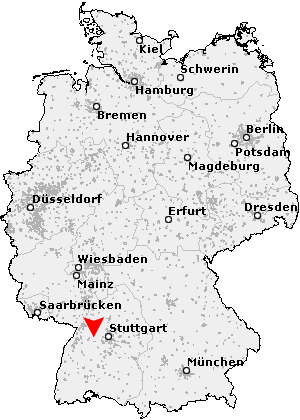 Prisma Club in Bad Liebenzell