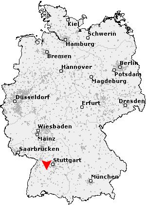 bebek-kaan88 in Jettingen