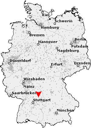 Schwäbisch postleitzahl sulzdorf schwäbisch plz deutschland