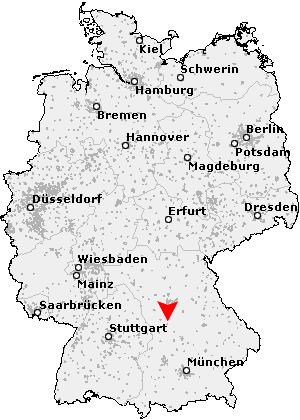 Entfernung Göttingen Hamburg