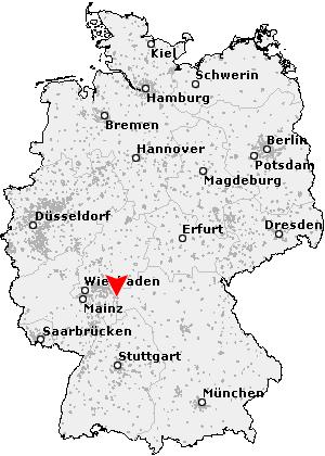 aschaffenburg bundesland
