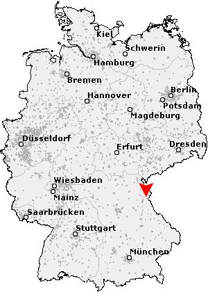 http://www.postleitzahl.org/bayern/images/karte_pl%C3%B6%C3%9Fberg.png
