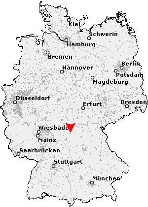 schweinfurt karte deutschland Postleitzahl Schweinfurt   Bayern (PLZ Deutschland)