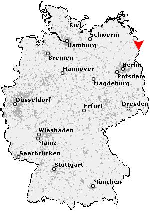 porno einfach Gartz(Brandenburg)