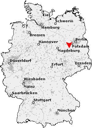 grabow brandenburg