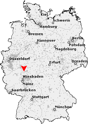 Leun Hessen