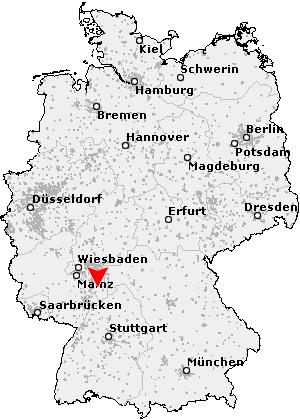 Ober Kainsbach postleitzahl ober kainsbach reichelsheim odenwald plz deutschland