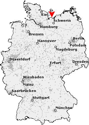Ostseebad Boltenhagen Karte.Postleitzahl Ostseebad Boltenhagen Mecklenburg Vorpommern Plz