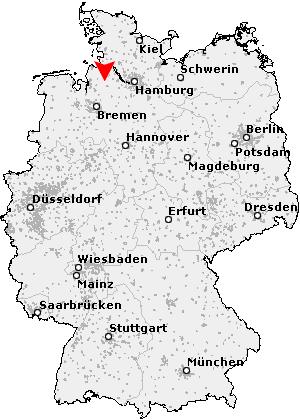 Ta Töff in Alfstedt