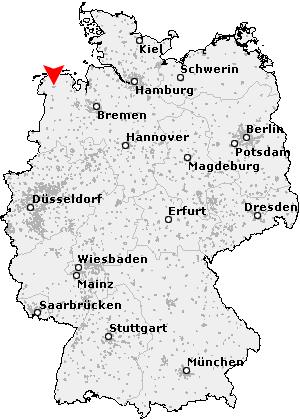 aurich deutschland
