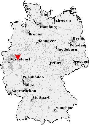 Städte im umkreis von altena