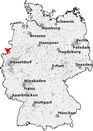 nordrhein westfalen bocholt privat