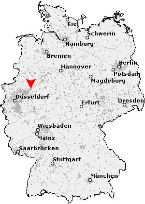 Hamm Karte.Postleitzahl Hamm Nordrhein Westfalen Plz Deutschland