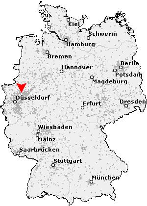 Herne Karte.Postleitzahl Herne Nordrhein Westfalen Plz Deutschland