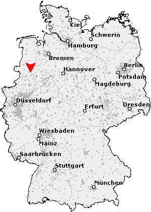 obersteinbeck