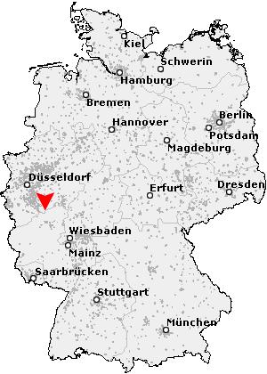 Walgenbach Düsseldorf postleitzahl walgenbach asbach westerwald plz deutschland