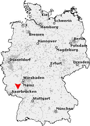 Katzweiler deutschland