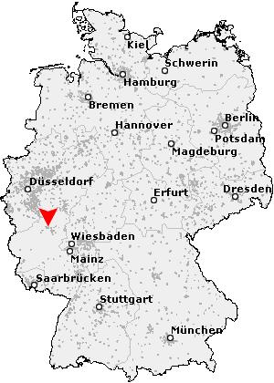 neuwied karte Postleitzahl Neuwied   Rheinland Pfalz (PLZ Deutschland) neuwied karte