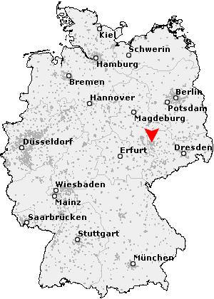 leipzig karte Leipziger Karte | Karte