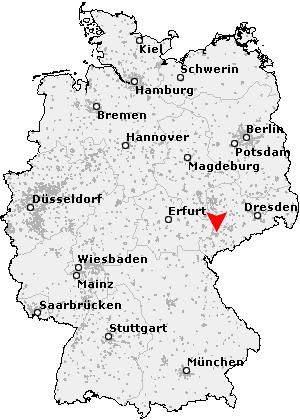 BPM-Club in Zwickau