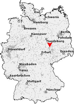 Halle Saale Karte.Postleitzahl Peissen Bei Halle Saale Sachsen Anhalt Plz